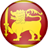 http://iwish.info.lk/static/icons/flags/flag_sri_lanka.png